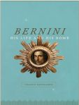 Bernini biography